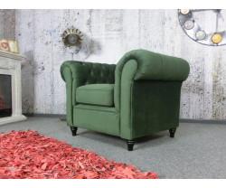 (2475) VALENTINA zelené...
