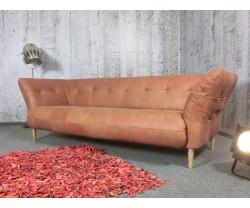 (2521) BIG APPLE luxusní...