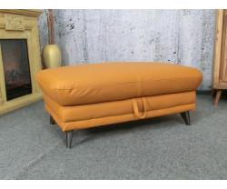 (2548) GARBON oranžový...