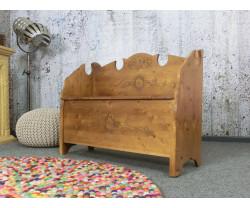 (2588) ALTDORF dřevěná...