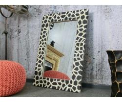 (2593) BONY zrcadlo z...