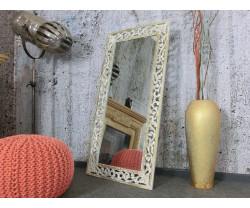 (2595) ORNAMENT zrcadlo se...