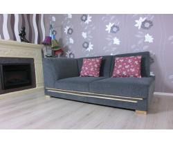 (2700) VILMA moderní sofa...