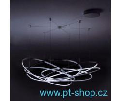 (1267) SPIRY LED -...