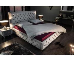 (2728) PARIS luxusní postel...