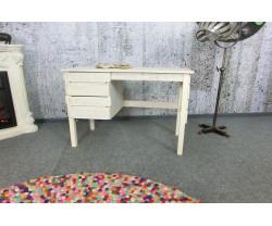 (2748) SAFARI psací stůl z...