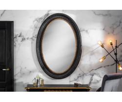 VENICE luxusní zrcadlo...