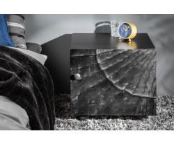 (3061) SCORPION luxusní...