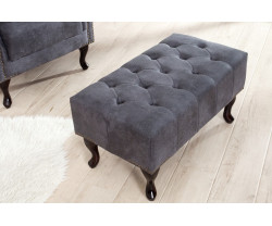 (2908) INGLESE Chesterfield...