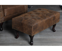 (2907 INGLESE Chesterfield...
