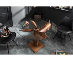 OCEAN luxusní konferenční stůl