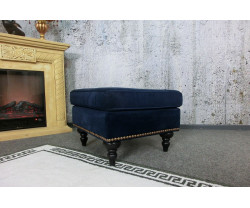 (2901) KIMBERLY elegantní...