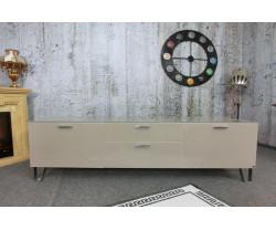(2960) LEONARDO luxusní TV...
