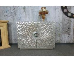 (2984) ANTIQ luxusní komoda...