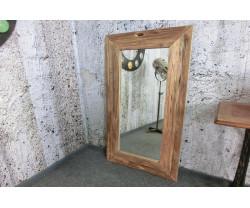 (3045) WOOD CYCLE - zrcadlo...
