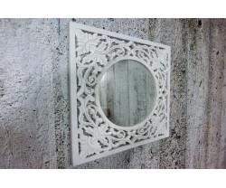 (3099) ORNAMENT zrcadlo...