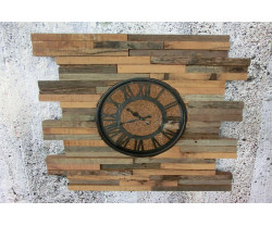(3129) REWOOD dřevěné...