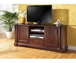 (3189) PATRICIO TV stolek...