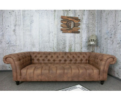 (3219) CANYON Chesterfield...