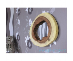 (1412) REUME - Zrcadlo