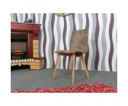 (1740) AMIE - Jídelní židle