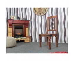 (1820) MERLIN - Jídelní židle