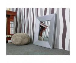 (1209) GLAMOUR - Zrcadlo