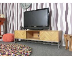 (2233) DHARAI luxusní tv...