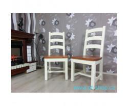 (1094) FINCA - Venkovská židle