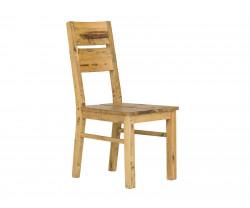 GLADSTONE jídelní židle