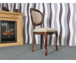 (2376) LISCIO zámecká židle