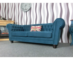 (2407) WINSTER Chesterfield...