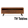 TV stolky a sestavy