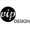 V.I.P. design