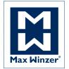Max Winzer kolekce