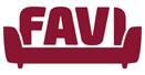 favi-logo-small.png