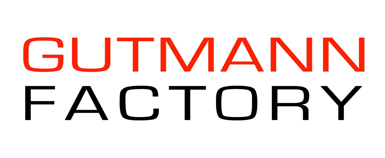 Gutmann Factory